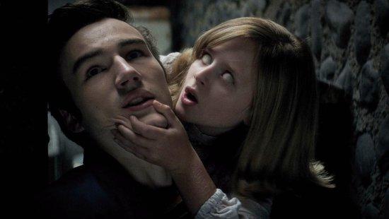 Ouija: Origin of Evil - Film