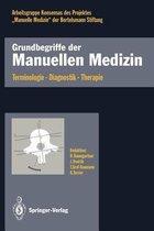 Grundbegriffe der Manuellen Medizin