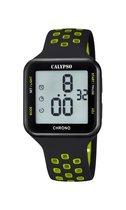 Calypso Mod. K5748/6 - Horloge