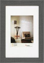 Walther Home - Fotolijst - Fotomaat 60x80 cm - Grijs