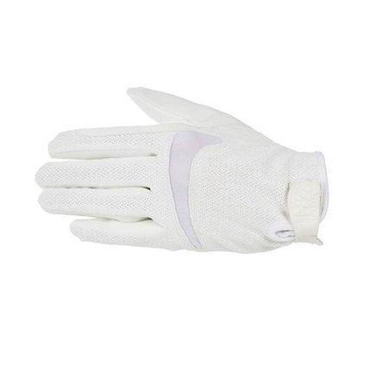 Kara Technische Handschoenen Dames Horze