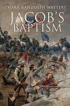 Jacob's Baptism