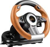 Afbeelding van Speedlink DRIFT O.Z. - Racestuur - PC