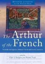 The Arthur of the French