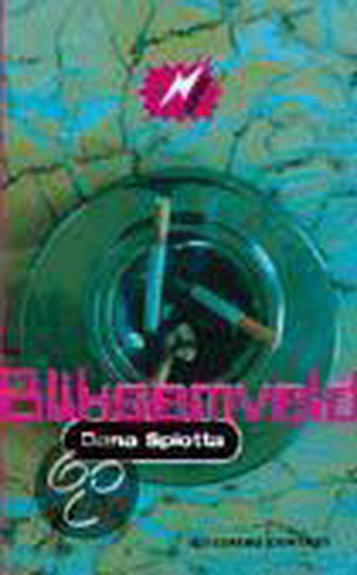 Bliksemveld - Dana Spiotta   Fthsonline.com