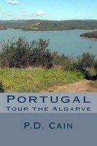 Tour the Algarve