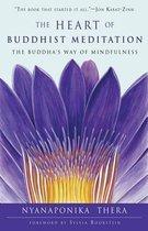 Heart of Buddhist Meditation