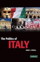 The Politics of Italy