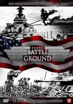 Documentary - Battleground Compleet