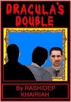 Dracula's Double