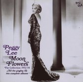 Peggy Lee - Moon Flowers
