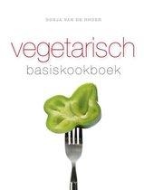 Vegetarisch Basiskookboek