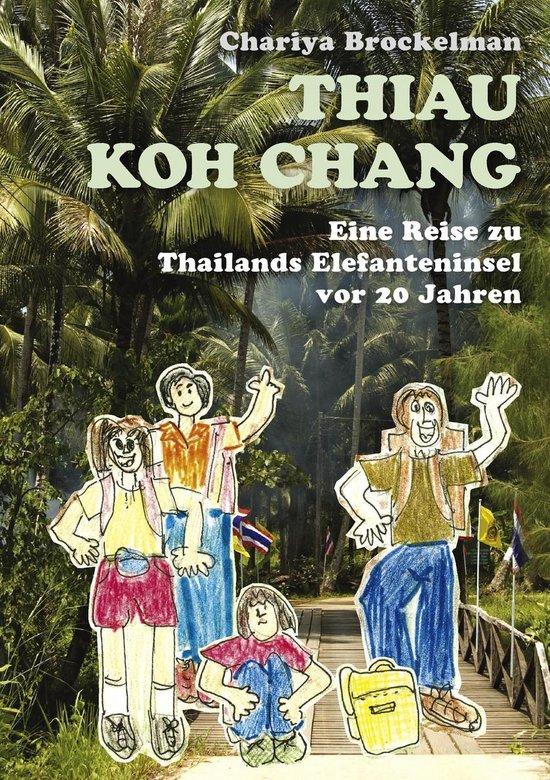 Thiau Koh Chang