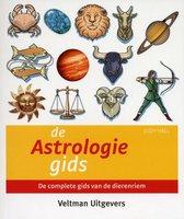 De astrologiegids