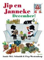 Jip en Janneke / December!