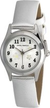 Coolwatch by Prisma Kids horloge CW.200