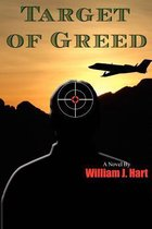 Target of Greed