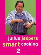 Smart Cooking / 2