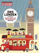 Ons Londen