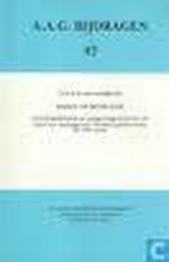 Baren op Beveland - O.W. Hoogerhuis pdf epub
