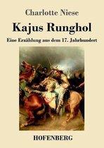 Kajus Runghol