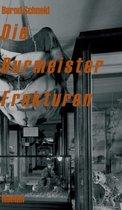 Die Burmeister Frakturen