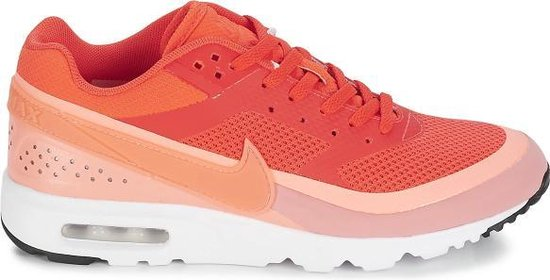 | Nike Air Max BW Ultra Dames maat 40