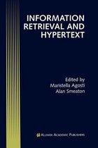 Information Retrieval and Hypertext