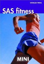 Mini wp Sas fitness