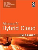Microsoft Hybrid Cloud Unleashed with Azure Stack and Azure