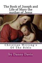 Boek cover Christian Writings of the Bible van Danny Davis