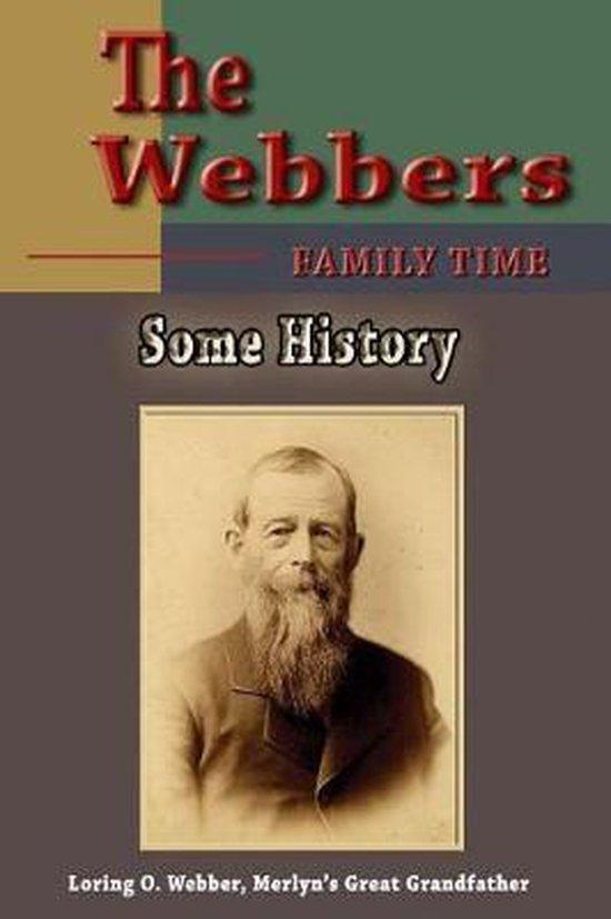 The Webber's