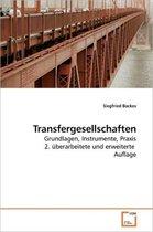 Transfergesellschaften