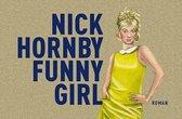 Funny Girl (320)