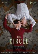 Circle, the [Der Kreis]
