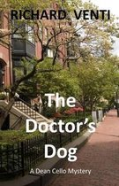 The Doctor's Dog