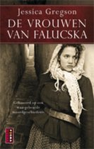 De Vrouwen Van Falucska