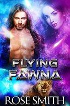 Flying Fawna