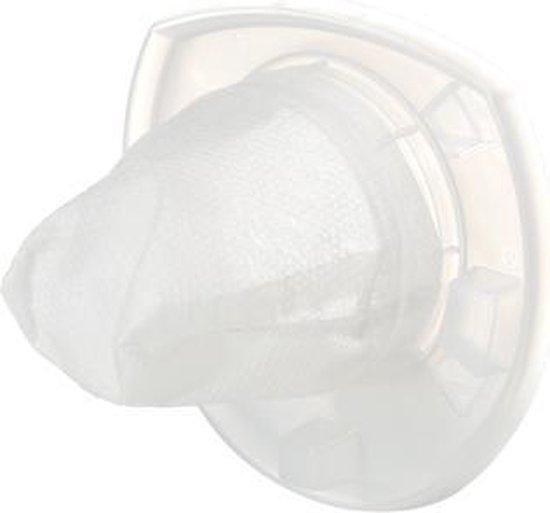 BLACK+DECKER VF110-XJ - Filter voor kruimeldief