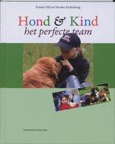 Hond & Kind