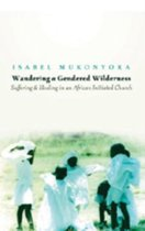 Wandering a Gendered Wilderness