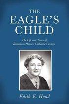 The Eagle's Child
