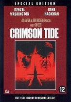 Speelfilm - Crimson Tide Se