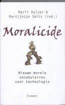 Moraclide