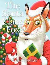 The Santa Claus Fox