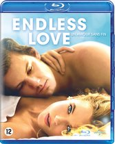 ENDLESS LOVE (D/F) [BD]