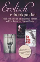 Erotisch e-bookpakket