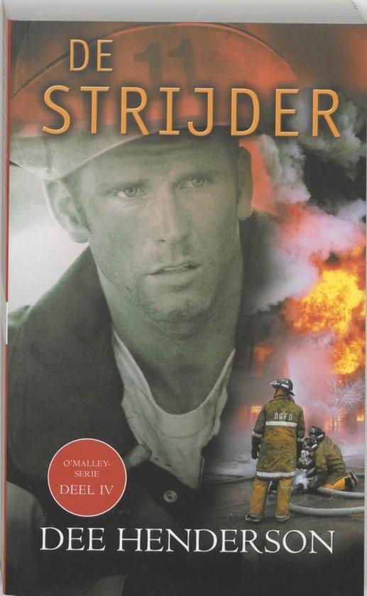De Strijder - Dee Henderson | Fthsonline.com