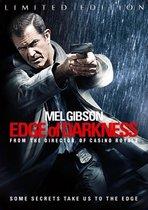Edge Of Darkness (Metal Case) (L.E.)