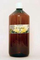 Cruydhof Sint Janskruidolie met Olijf - 1000 ml